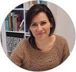 Joanna_Janieszewska